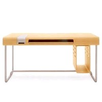 Furniture: Desks